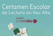 """Xirivella proposa recuperar la tradició literària a """"viva veu"""""""