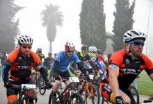 Més de 600 ciclistes se citen a Torrent al Circuit MTB València