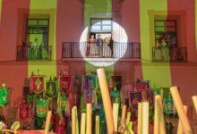 Paterna enciende este domingo la mecha de las Fallas 2020 con la tradicional Crida