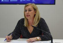 Ontinyent organitza dos nous tallers perquè les dones adquirisquen competències digitals