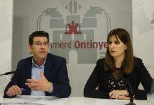 Ontinyent presenta un pionero Plano de Actuación Municipal de prevención de los suicidios