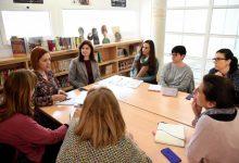 Paiporta reprén el seu Consell de Lectura Municipal
