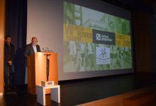 El VII Circuit Caixa Popular de Runner Solidari Horta Sud anuncia el seu calendari oficial a Benetússer