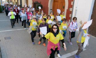 Paiporta celebrarà el 8 de Març, Dia de la Dona