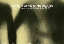 Els territoris i les identitats, protagonistes de Dansa València 2020