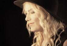 Hoy actúa la cantante lituana Viktorija Pilatovic dentro del ciclo Jazzdijous de Gandía