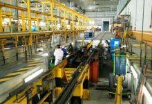 Ferrocarrils de la Generalitat Valenciana convocará un concurso para cubrir 136 plazas