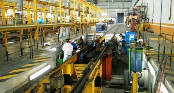 Ferrocarrils de la Generalitat Valenciana convocarà un concurs per a cobrir 136 places