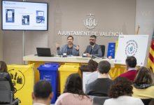 L'Ajuntament promou un pla d'acció per unes Falles sostenibles