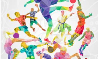 El deporte local se pone de etiqueta para la celebració este viernes de la Gala del Deporte de Catarroja