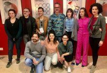 L'Institut Valencià de Cultura presenta la seua nova producció 'Godot'