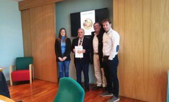 El Concurs Nacional de Rossejat Torrentí congregarà desenes de xefs locals i nacionals