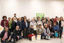 El Voluntariat pel Valencià suma més de 60 persones a Quart de Poblet