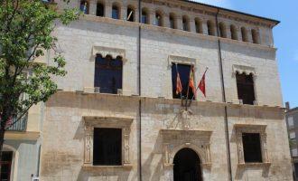 Alzira enceta dissabte la festa fallera amb la Crida