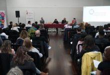 Torrent celebra las I Jornadas de Educación para la Sostenibilidad y la Economía del Bien Común