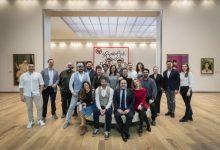 Les Arts estrena 'Il viaggio a Reims' de Rossini