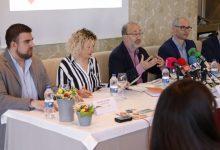 La visión social llega a la XII Semana de la economía de Alzira