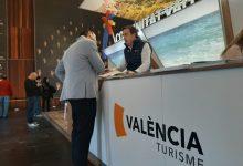 València Turisme acudeix a Navartur per a portar l'oferta turística local a Navarra i el País Basc