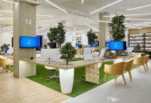PANGEA inaugura nova botiga a València per a «revolucionar el sector de les agències de viatges»