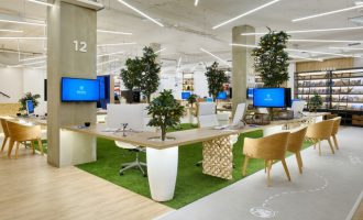 PANGEA inaugura nueva tienda en Valencia para «revolucionar el sector de las agencias de viajes»