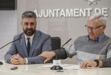 Fuset renúncia temporalment a les seues funcions de Cultura Festiva i JCF pel judici de l'accident de Vivers