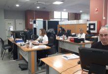 Igualtat adapta la Renda Valenciana d'Inclusió per a fer-la compatible amb l'Ingrés Mínim Vital de l'Estat
