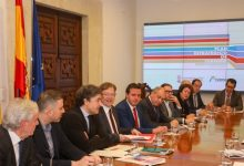 Ximo Puig destaca l'any rècord de turisme de la Comunitat Valenciana