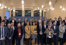 Torrent torna a formar part de la Junta Directiva de la Xarxa Espanyola de Ciutats Intel·ligents (RECI)