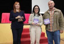 L'Ajuntament i les entitats festeres de Paterna s'uneixen en la lluita per la igualtat de gènere
