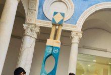 El Museo de Bellas Artes de València tiene talleres todos los domingos para niños y niñas de 3 a 6 años