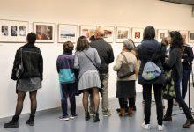 Èxit artístic i participatiu en el 15é Concurs de Fotografia Torrent Jove
