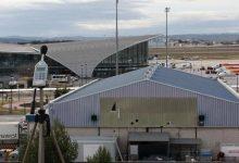 L'Agència Valenciana de Seguretat i Resposta a les Emergències presenta un pla aeronàutic per als tres aeroports de la Comunitat