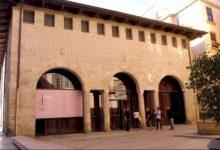 El Palau plantea abrir subsede en el Almudín para el Ciclo de Cámara y otros conciertos por el éxito de público