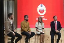 Los Premios de Amstel vuelven para premiar las mejores historias de las comisiones falleras