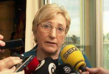 """Barceló demana estar """"molt tranquils"""" i destaca la coordinació """"extraordinària"""" entre administracions"""