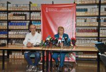 Los dos pacientes con coronavirus de la Comunitat Valenciana se encuentran en buen estado