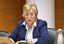 La Generalitat manté seguiment de sis residències de majors i intervé les d'Alcoi i Torrent