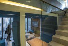 CaixaBank obri a Catarroja el seu tercer centre Business per a fomentar la proximitat amb pimes i emprenedors