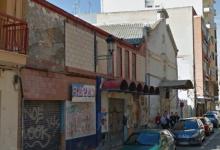 L'antic Cine Cervantes de Torrent tornarà a ser un teatre i acollirà un centre d'arts