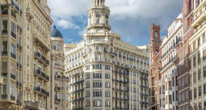 L'aprovació del Pla Especial de Protecció de Ciutat Vella impulsa la recuperació d'espai públic