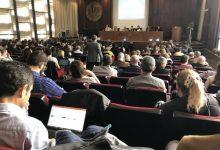 """Mestre (UV) reclama """"con urgencia"""" al Consell la firma del convenio de las universidades y la nueva financiación"""
