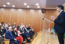 Colomer destaca que els ODS 'són la clau de futur per a les destinacions sostenibles i hospitalàries'
