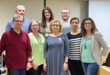 L'Ajuntament aprova la proposta de Compromís de convertir Paiporta en el primer municipi a donar suport a la mort digna