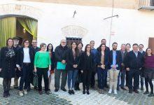 El Consell de l'Horta posa en marxa el Pla de Desenvolupament Agrari de l'Horta de València