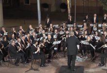 'València és Música' homenatja la Societat Artístic-Musical de Picassent