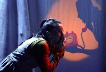 El Escalante reflexiona sobre el acoso escolar con 'La bambolla de Júlia' de MaQuinant Teatre