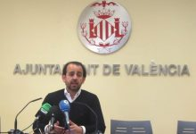 Un exregidor del PP admet davant al jutge que li van oferir retornar-li els 1.000€ que va aportar al partit