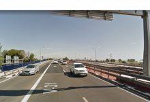 Un jove de 22 anys mor atropellat a la V-13 a València