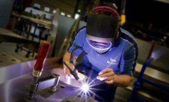 El DOGV publica les ajudes a les persones treballadores que s'hagen acollit a reducció horària