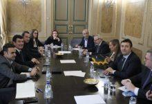 Cs proposa a la CEV crear un marc de referència que facilite la inversió a València